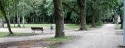 1m-miejsce-pod-poidelko-w-parku
