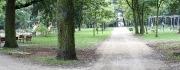 4m-miejsce-pod-poidelko-w-parku