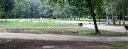 5m-miejsce-pod-poidelko-w-parku