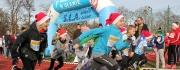 13m-festyn-mikolajkowy-2019