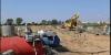 prace-w-rejonie-jodlowej