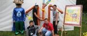 2015-05-07-kreatrura-praca-nr-9-gimnazju-m-nr-1-klasa-2c-dni-otwarte-zwik