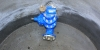 2012-01-10-k6_studnia_az_izolacja_obudowy_wewn