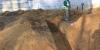 2012-01-10-k6_wykop_pod_fundament_budynku_suw_foto_1