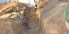 2012-01-10-k6_wykop_pod_fundament_budynku_suw_foto_2