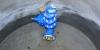 2012-01-17-k6_studnia_az_izolacja_obudowy_wewn