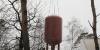 2012-03-21-montaz-filtrow-na-suw-zdjecie-3