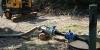 probne-papowanie-studnii-13-z-teren-suw-nowy-otok
