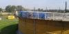 2011-09-05-3piaskowanie-konstrukcji-stalowych-zb-buforowych