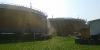 2011-09-05-5piaskowanie-konstrukcji-stalowych-zb-buforowych