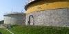 2011-09-05-widok-na-zbiorniki-buforowe