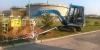 2011-11-07-siec-wody-technologicznej