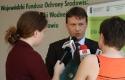 2013-05-20-potwierdzenie-otrzymania-dofinansowania-proejtku-etap-ii-foto-3