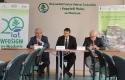 2013-05-20-potwierdzenie-otrzymania-dofinansowania-proejtku-etap-ii