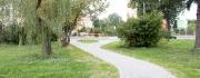 4m-chodnik-przy-kutrowskiego
