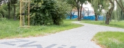 6m-chodnik-przy-kutrowskiego