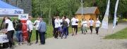 26m-vii-olawski-bieg-maturzystow