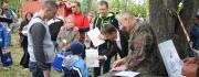 2017-05-22-zawody-wedkarskie-zwik-41m