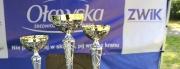 26m-zawody-wedkarskie-2019