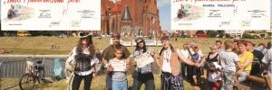 zaloga-zwik-legnica-2013-foto-1