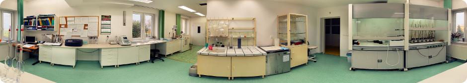 8 Panorama_Laboratorium_1 940x168