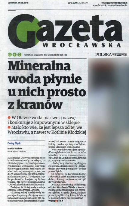 Gazeta_Wroclawska_1 - 1A