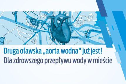 zwik1-banner