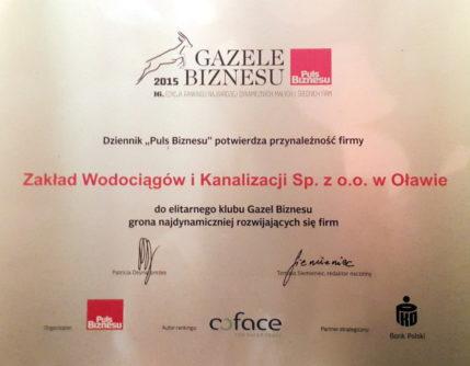 2016.01.27 Gazele Biznesu (male)