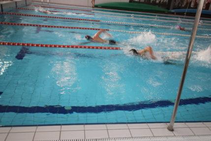 2_2016.01.23 Termy Jakuba zawody pływackie (maly)