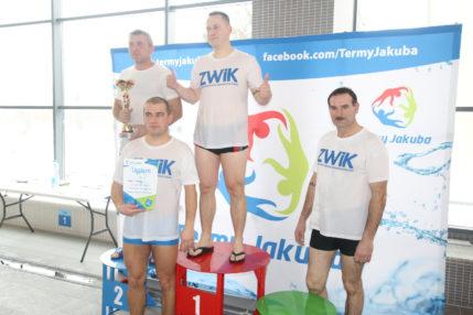 4_2016.01.23 Termy Jakuba zawody pływackie (maly)