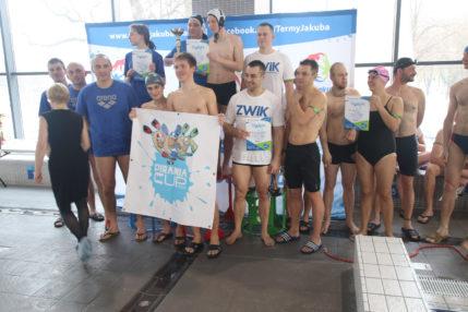 5_2016.01.23 Termy Jakuba zawody pływackie (maly)