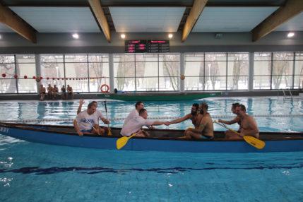7_2016.01.23 Termy Jakuba zawody pływackie (maly)