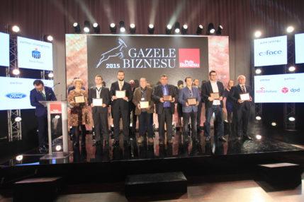 Gazele 2015_2 (male)