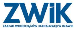 ZWiK_logo