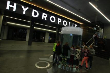hydropolis_2016m