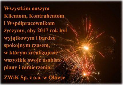 zyczenia-na-2017