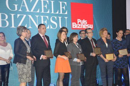 gazele-2016-4m