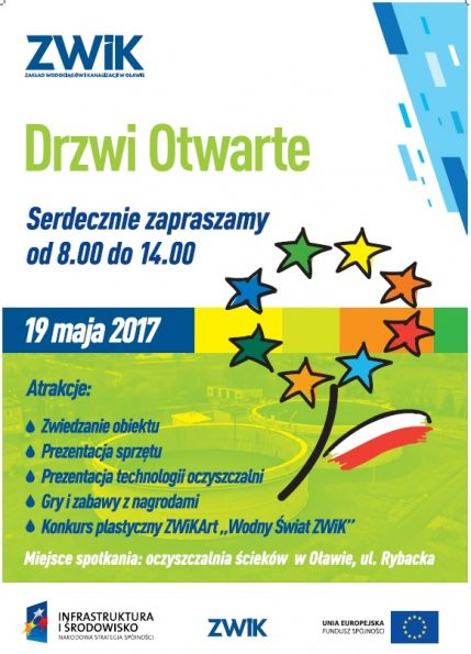 plakat_drzwi_otwarte_w__zwik_2017m2