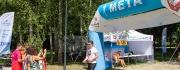 26m-2021-olawski-bieg-zolnerzy-wykletych