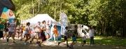 4m-2021-olawski-bieg-zolnerzy-wykletych