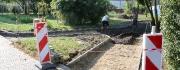 3m-budowa-chodnika-przy-przepompowni-kutrowskiego