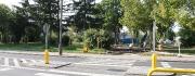 5m-budowa-chodnika-przy-przepompowni-kutrowskiego
