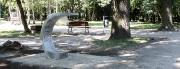 11m-montaz-poidelka-w-parku