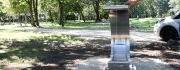 15m-montaz-poidelka-w-parku