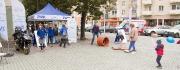 10m-festyn-ratownicy-dla-ratownikow-2021