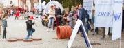 15m-festyn-ratownicy-dla-ratownikow-2021