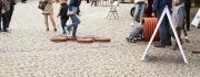 16m-festyn-ratownicy-dla-ratownikow-2021