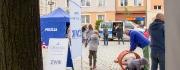 17m-festyn-ratownicy-dla-ratownikow-2021