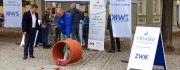 29m-festyn-ratownicy-dla-ratownikow-2021
