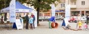 2m-festyn-ratownicy-dla-ratownikow-2021